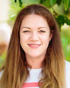Eva Faber