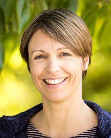 Irina Wegerle